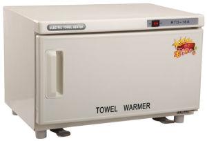 Marvelous Portable Towel Warmer For Salon My 16A