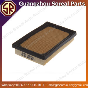Hot Sale Factory Price Auto Air Filter 17801-21060 for Toyota pictures & photos