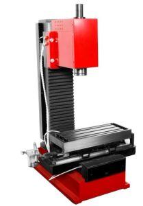 China X6cnc Drilling And Milling Machine Machine Frame China