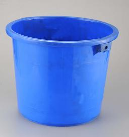 Plastic Injection Commodity Bucket Mould pictures & photos