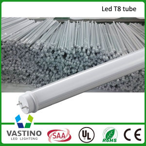 Hot Sale Factory Whole Price USD3.0 18W LED T8 Light