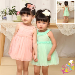 b275cff3ef5 China Fashion Baby Dress
