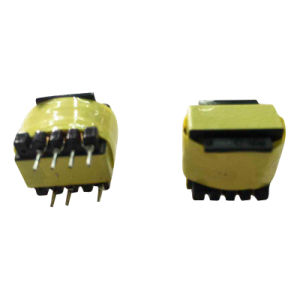High Frequency Transformer (EE22-A)