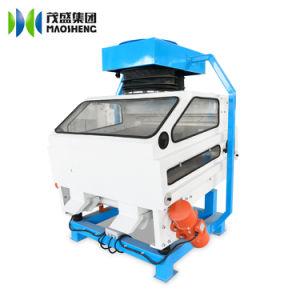 China Corn Cleaning Machine, Corn Cleaning Machine