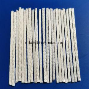 China Concrete Form, Concrete Form Manufacturers, Suppliers