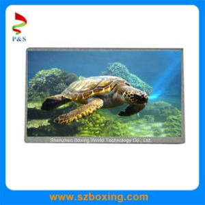 Car 10.1-Inch 1920 (RGB) X1200p TFT LCD Display Touch Screen with 700 CD/2 Brightness, Lvds Interface and Free Viewing Angle pictures & photos