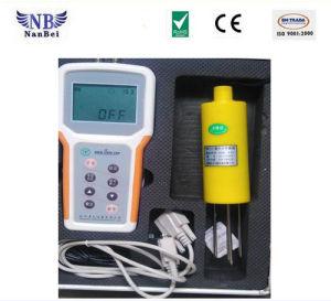 Methods Sensor Factory, Methods Sensor Factory Manufacturers