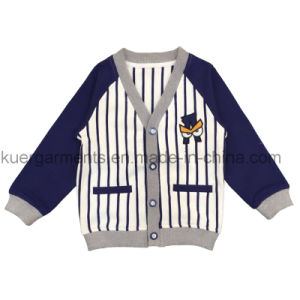 Hot Sale Children Clothes Printing Kids Clothes pictures & photos