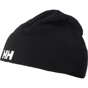 ebc37e70367aa China Fashion Black Slouch Beanie Hat