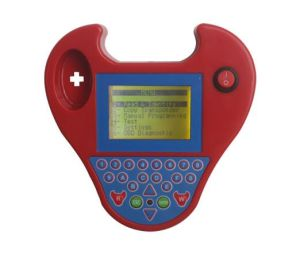Mini Zedbull Key Programmer Pin Code for Hyunda/KIA