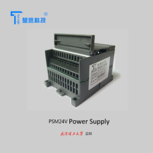 China High Quality Constant Power Supply DC24V 3A for Printing Machine