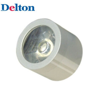 Small Dimmable LED Cabinet Spot pictures & photos