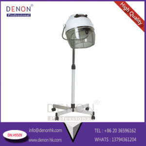 Pedestal Hair Drying for Salon Equipment (DN. H9509) pictures & photos