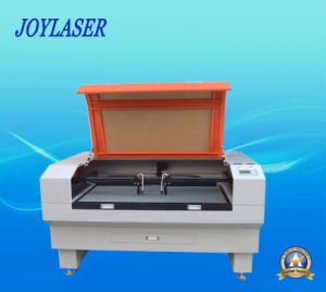 Finely Processed Automatic Identification Cutting Machine