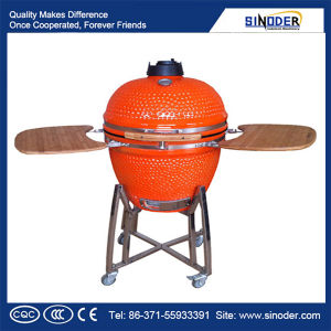 2017hot Selling Commercial/Home Use BBQ Grill pictures & photos