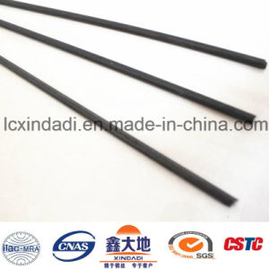 BS5896 Stress Relieved High Tensile Steel Wire