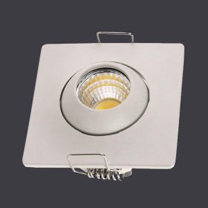 LED Downlight with Integrated Driver New design pictures & photos