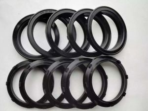 Kubota Combine Harvester Oil Seal