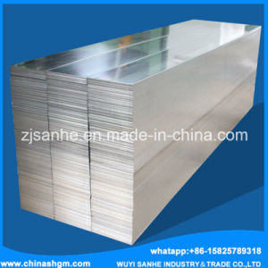 China Stainless Steel Strip409/410/430