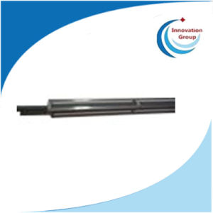 Anti-Static Bar/Ionizing Air Bar for Bag Making Machinery