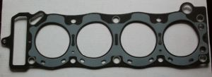 21r OEM 11115-37010 Engine Head Gasket/ Cylinder Head Gasket 21r for Toyota