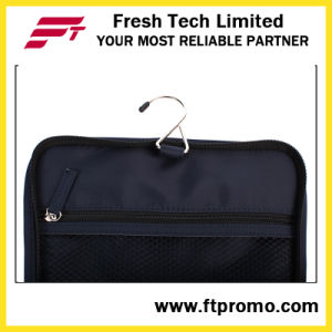 Promotional Cosmetic Bag with Your Logo pictures & photos