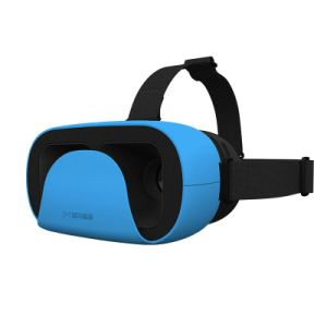Vr13 3D Virtual Reality Headset -Hot Sale