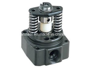 096400-0062 Denso Fuel Pump Head Rotor for Diesel Injector pictures & photos