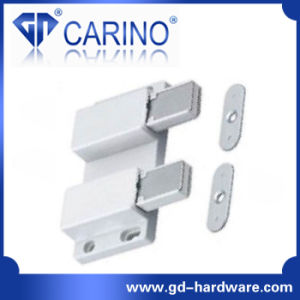 (W554) Push To Open Magnetic Door Drawer Cabinet Latch Catch