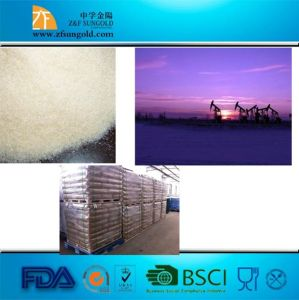 Top Sale! Xanthan Gum Dispersible Oilfield Grade