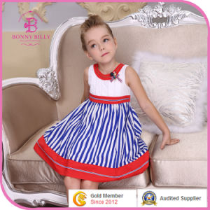China New Fashion Designs for Girls Wear Kids Clothing Wholesale ... 96c8e9b3b