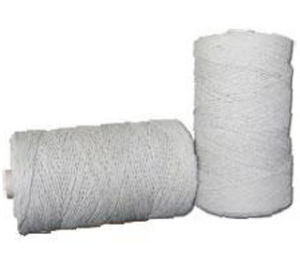 Non-Organic Paper String (Flame-retardant filler string) for Cable