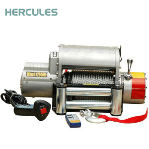 120 Volt Winch >> China 120 Volt High Speed Electric Winch China Electric Winch