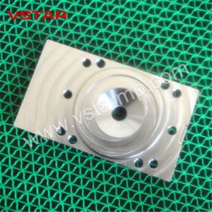Non Standard OEM High Precision CNC Machining Part for Automobile Hardware pictures & photos