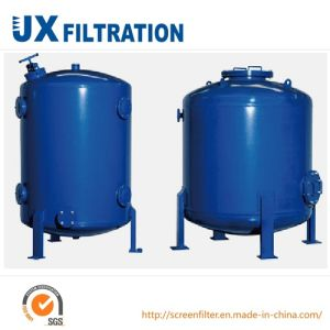 Quartz Sand Mechanical Filter for Swimming Pools pictures & photos