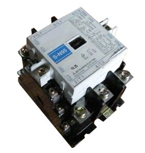 Awesome China Professional Factory S N25 Electric Ac Contactors Magnetic Ac Wiring 101 Akebretraxxcnl