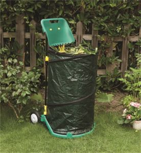 Garbage Cart / Garden Car / Garden Tools