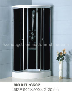 New Design Model Shower Room (8602)