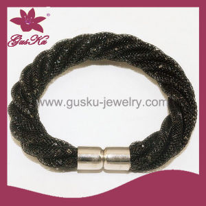 2015 Gus-Fsb-028 Enhance Unique Fashion Crystal Stardust Bracelet Jewelry