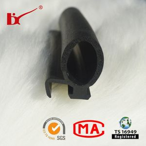 Hot Sell Aluminum Window Rubber Seal pictures & photos