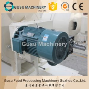 Ce 500L Chocolate Conche Machine (JMJ500) pictures & photos