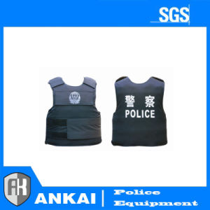 China Stab Proof Vest, Stab Proof Vest Manufacturers