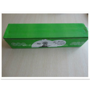 Heavy Duty Food Garde Disposable Aluminum Baking Foil pictures & photos
