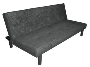 Phenomenal Microfiber Folding Couch Clic Clac Sofa Bed With Plastic Legs Ls S01 Pdpeps Interior Chair Design Pdpepsorg