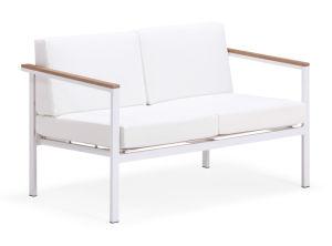 Deep Seat Sofa Set