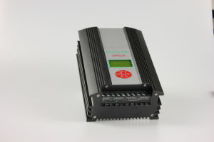 24V Wind Turbine Controller (200W-600W) pictures & photos