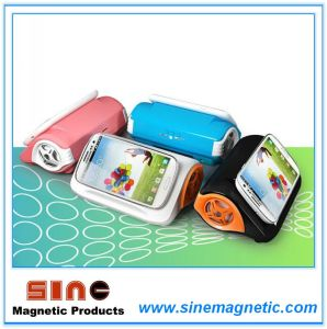 Mobilephone Magnetic Resonance Mutual Inductance Speaker pictures & photos