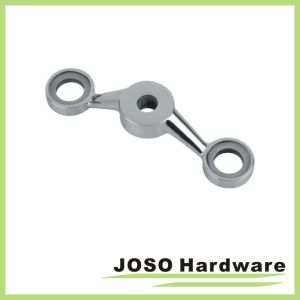 90 Degree Stainless Steel Spide Fitting SPD1002A pictures & photos