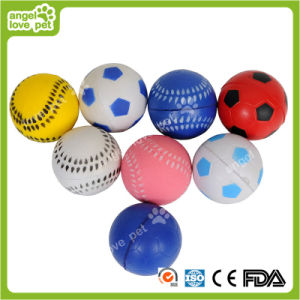 Pet Tennis Ball Dog Toy Dog Product pictures & photos