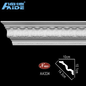 PU Crown Moulding (AA334) pictures & photos